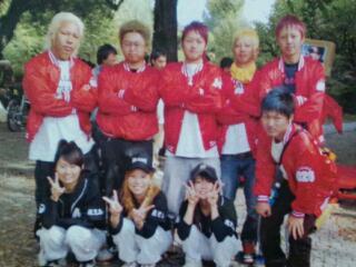 20130219_青春