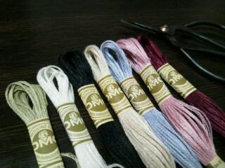 20130302_刺繍糸2