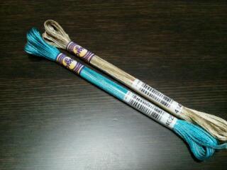20130302_刺繍糸1