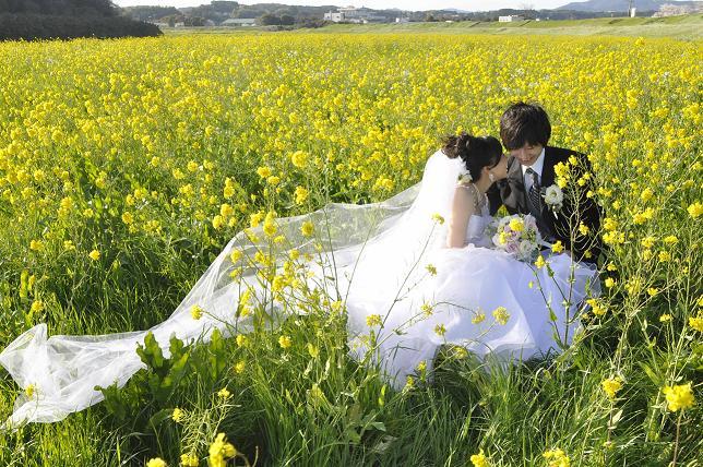 20130311_結婚3