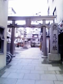 hatumoude3