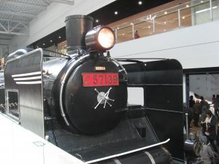 riniatetsudou5