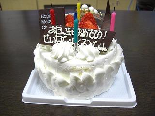 星来・来未誕生日 002