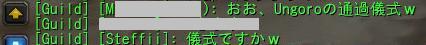 1121_3.jpg