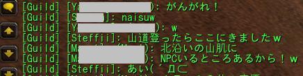 1121_6.jpg