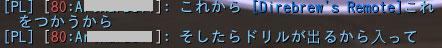 201003013_2.jpg