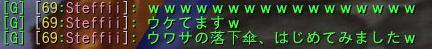 20100326_9JPG.jpg