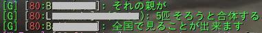 20100430_3.jpg