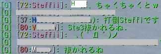 20100517_1.jpg