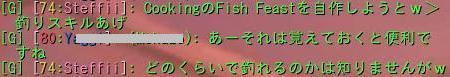 201006013_2.jpg