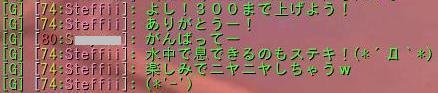 201006013_4.jpg
