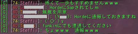 201006014_3.jpg