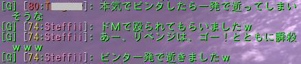 201006015_10.jpg