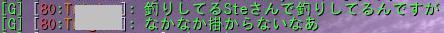 201006015_15.jpg