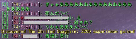 201006015_2.jpg