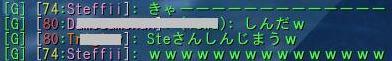 201006015_7.jpg