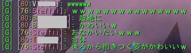 20100628_9.jpg