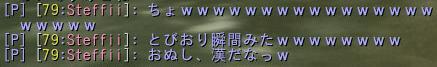 20101003_2_7.jpg