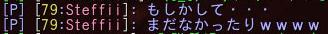 20101005_4.jpg