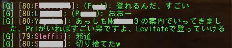 20101009_20new.jpg