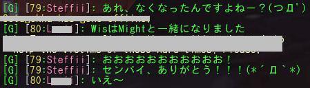 20101016_0_6.jpg