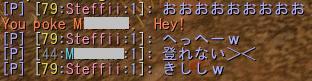 20101023_5.jpg