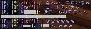 20101103_32.jpg