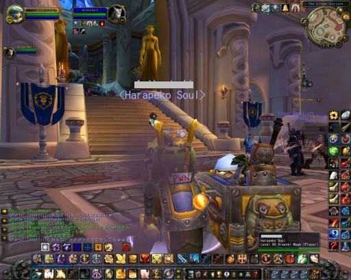 WoWScrnShot_022110_015405_convert_20100224001320new.jpg