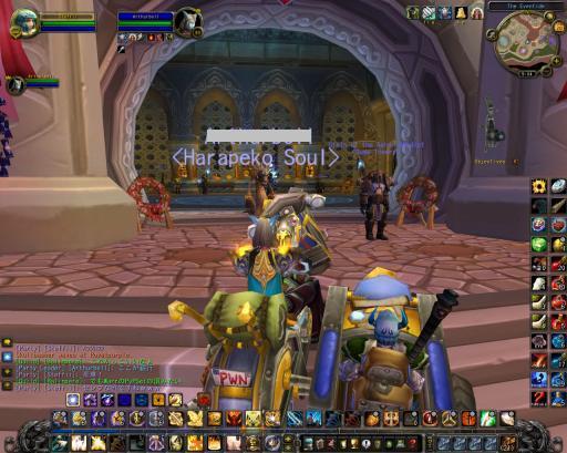 WoWScrnShot_022110_020401_convert_20100224001528new.jpg