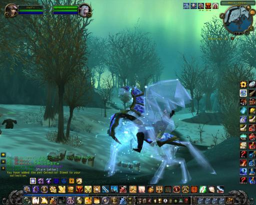 WoWScrnShot_041610_233249_convert_20100418154108.jpg