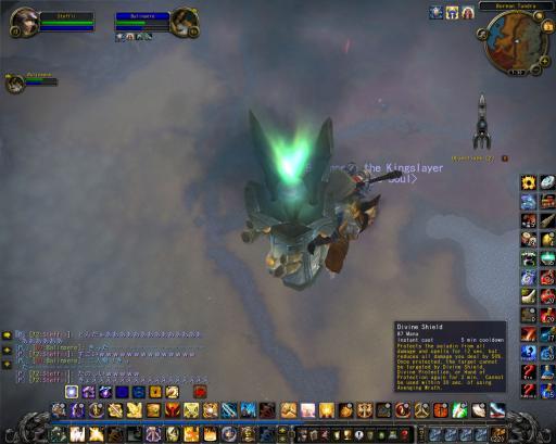 WoWScrnShot_050310_233039_convert_20100504230459.jpg