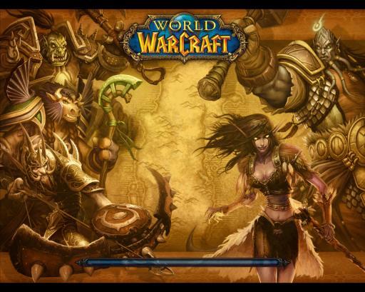 WoWScrnShot_050710_025610_convert_20100508234046.jpg