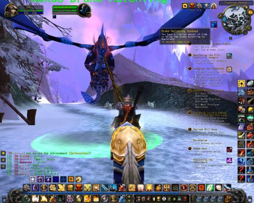 WoWScrnShot_050810_015312_convert_20100521014726.jpg