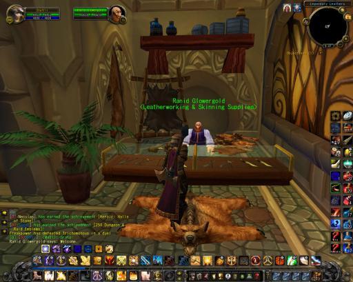 WoWScrnShot_060710_014715_convert_20100608020958.jpg