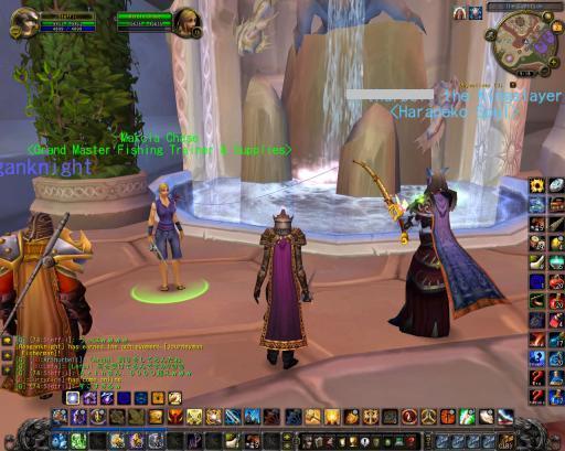 WoWScrnShot_060810_011745_convert_20100610170833new.jpg
