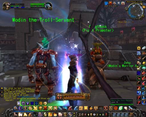 WoWScrnShot_061810_011748_convert_20100619235609.jpg
