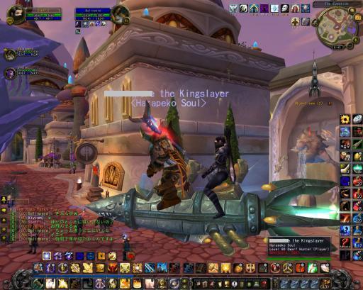 WoWScrnShot_062810_004616_convert_20100629002307.jpg