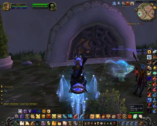WoWScrnShot_071110_220217_convert_20100720021417.jpg