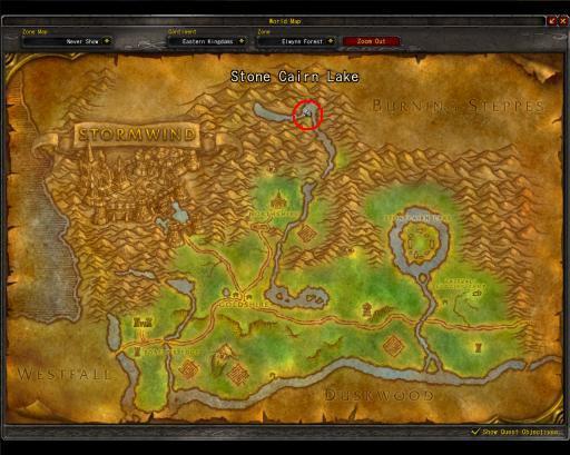 WoWScrnShot_092710_010856_convert_20101003223016.jpg