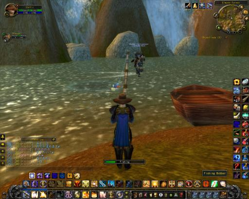 WoWScrnShot_092710_011430_convert_20101003223218.jpg