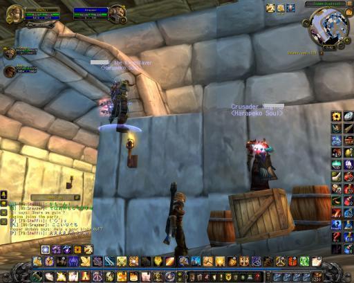 WoWScrnShot_101710_235423_convert_20101021000015.jpg