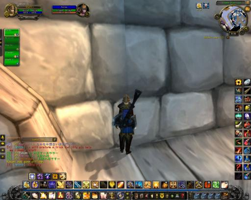 WoWScrnShot_101810_000751_convert_20101021000328.jpg