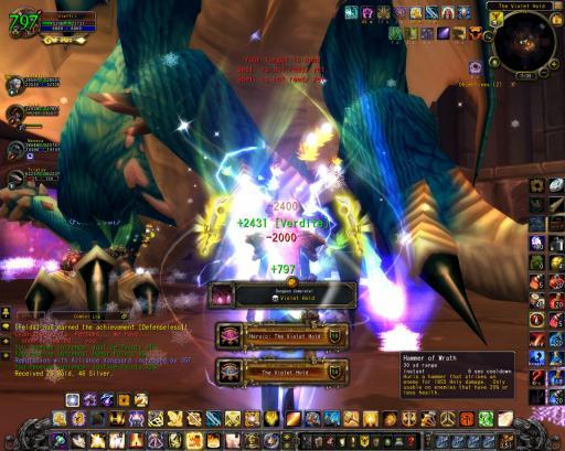 WoWScrnShot_110910_003457_convert_20101111010312.jpg