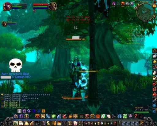 WoWScrnShot_112409_014352_convert_20091125014457.jpg