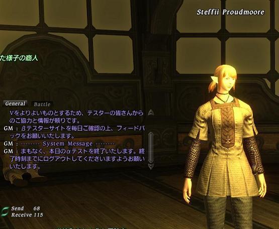 ff14_20100617_2new.jpg