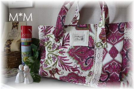bag4_20100611133654.jpg