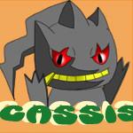 Cassis@6