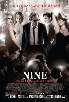 nine_m.jpg