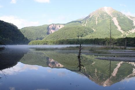 201008073.jpg