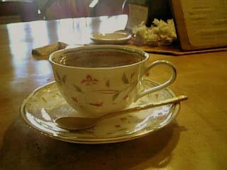 IHATOVO コーヒー